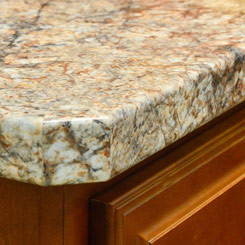 On The Other Hand, There Is The Downside That Comes With Formica Countertops .
