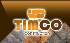 Timco Construction; Countertops
