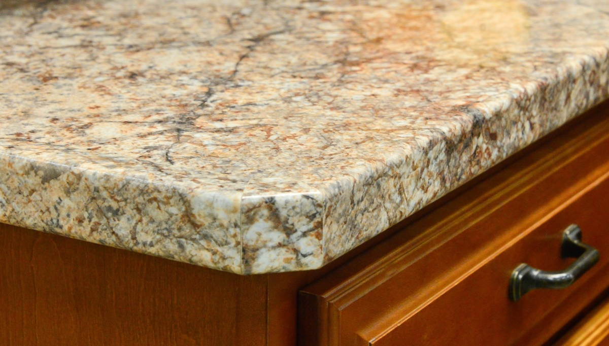 Quick Guide to Making And Installing Laminate and Formica Countertops