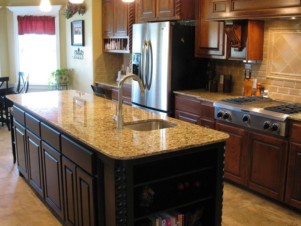 Choosing a Remodeling Contractor