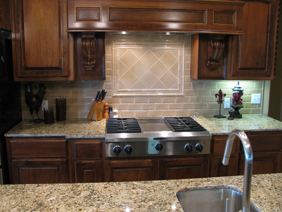The Role of Lighting in a Kitchen Remodel