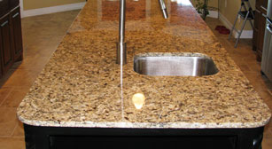 Finding The Best Formica And Laminate Countertop For You Shouldnu0027t Be A  Problem When You Choose The Best Formica And Laminate Countertop Company If  You Live ...