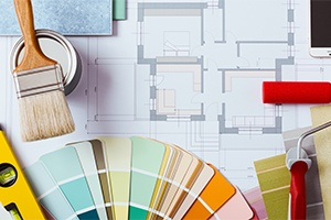 Renovation mistakes, planning ahead