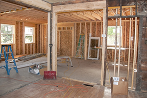 Considerations Before Adding a Home Addition