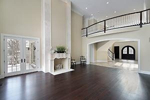 Investing in Hardwood Flooring