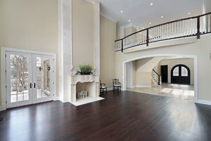 Investing in Hardwood Flooring