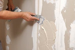 Reasons to Remodel Your Home