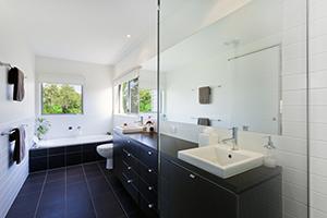 Bathroom Flooring Options for Remodels