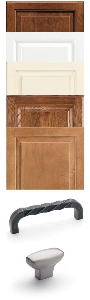 cabinetStyles