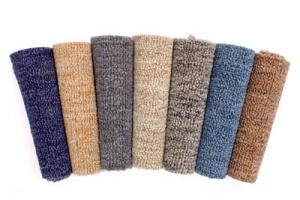 carpetSmaller