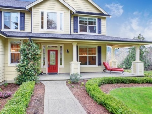 The Benefits of Replacing Your Siding This Summer