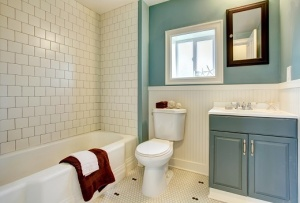 What to Expect During Bathroom Remodel in Tulsa