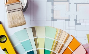 Common Reasons for Bathroom Remodeling in Tulsa