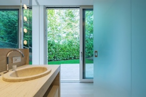 The Guide to Affordable Bathroom Remodeling in Tulsa