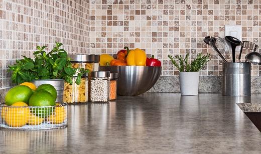 What Countertop Material Should You Choose?