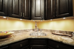What Finishing Touches Can Enhance Your Kitchen?