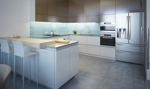 Is It Time To Upgrade Your Kitchen Flooring?
