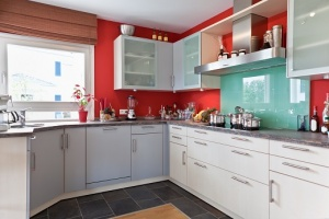 What Are Your Kitchen Needs?